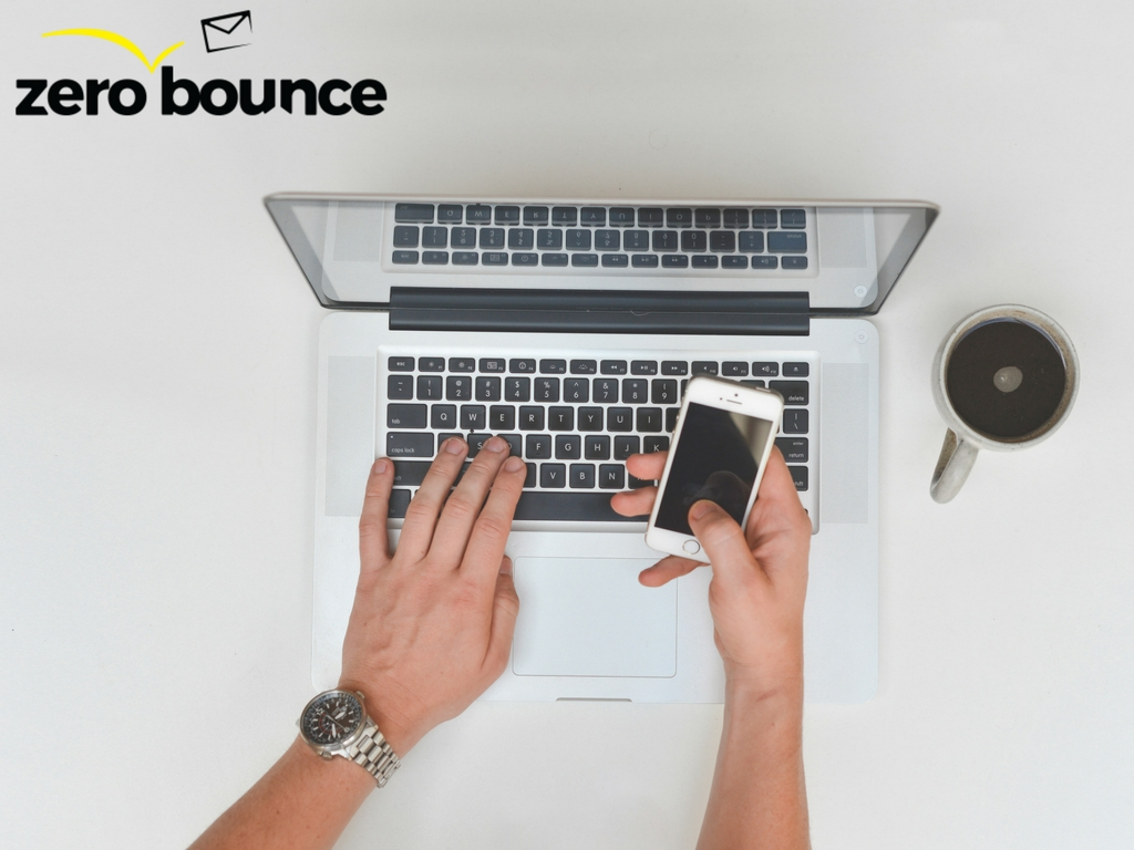 reduce email bounce rate